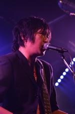 photo-GoGoKimura