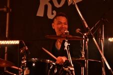 photo-Kousuke