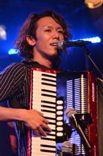 photo-Tsuttsu